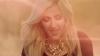 Burn (Engsub) - Ellie Goulding