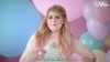 All About That Bass (Engsub) - Meghan Trainor