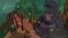 Son Of Man (MV Fanmade -Tarzan) - Phil Collins