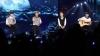 Người Ấy (EXO Cover) - EXO