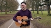 Towards The Sun (Stephen Cornwell Cover) - Various Artists