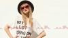 22 (Engsub) - Taylor Swift