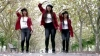 Jaalma (The Next Dance Cover) - Various Artists