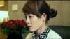 Kí Ức White Valentine (MV Fanmade) - Various Artists