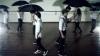 Vết Mưa (Tiến Huy, SUD's Junior Dancer Cover) - Various Artists