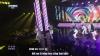 U Beauty (Inkigayo 03.08.14) (Vietsub) - Band 100%