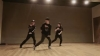 Hold Tight (Timon Youn Dance Cover) - Various Artist