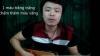 Váy Màu Gì (Sắc Màu Chế) - Việt Johan