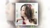 Nắng 20 (MV Fanmade) - Hand Leajung, Hoàng Yến Chibi