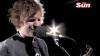 Skinny Love (Ed Sheeran Cover) - Various Artist