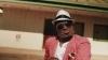 Uptown Funk (Alex Boye,The Ol Gs,The Dancing Grandmas Cover) - Various Artists, Alex Boyé