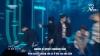 Psycho (Inkigayo 06.07.14) (Vietsub) - HISTORY