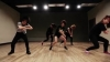Ping Pong (Choreography Dance Cover) - Various Artists