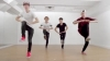 Don't Tell 'Em (Dance Cover) - Various Artists