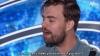 American Idol Season 14 - Part 3 (Vietsub) - Various Artists
