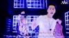 Go Crazy (Japanese Ver.) (Vietsub) - 2PM