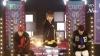 Fire (Inkigayo 18.01.15) (Vietsub) - JJCC