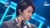 Love Toxic (Inkigayo 14.09.14) (Vietsub) - Royal Pirates