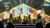 Monday Blues (Inkigayo 14.09.14) (Vietsub) - Sunny Hill