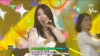 Zeroth Stangings (Inkigayo 07.09.14) (Vietsub) - Various Artists, Various Artists 1