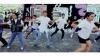 Chiều Nay Không Có Mưa Bay (ReDcAt Dance Cover) - ReDcAt
