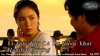 Vì Tạm Biệt Là Từ Buồn Nhất (MV Fanmade) - Hamlet Trương