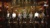 Inkigayo Ep 786 - Part 3 (12.10.14) (Vietsub) - Various Artists, Various Artists 1