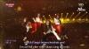 Inkigayo Ep 787 - Part 2 (19.10.14) (Vietsub) - Various Artists, Various Artists 1