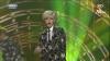 Inkigayo Ep 787 - Part 3 (19.10.14) (Vietsub) - Various Artists, Various Artists 1