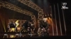 Inkigayo Ep 789 - Part 1 (02.11.14) (Vietsub) - Various Artists, Various Artists 1