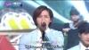 MBC Gayo Daejun 2014 - Part 2.3 (Vietsub) - Various Artists, Various Artists 1