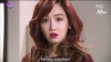 MBC Gayo Daejun 2014 - Part 1.3 (Vietsub) - Various Artists, Various Artists 1