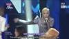 Inkigayo Ep 784 - Part 1 - 10p (Vietsub) test - Various Artists