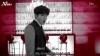This Is Love (Vietsub) - Super Junior