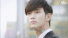 My Destiny (You Who Came From The Stars Ost) (Vietsub) - Lyn