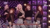 Inkigayo Ep 790 - Part 2 (16.11.14) (Vietsub) - Various Artists, Various Artists 1