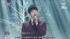 Inkigayo Ep 790 - Part 3 (16.11.14) (Vietsub) - Various Artists, Various Artists 1