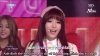 Inkigayo Ep 791 - Part 1 (23.11.14) (Vietsub) - Various Artists, Various Artists 1