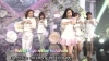 Inkigayo Ep 792 - Part 3 (30.11.14) (Vietsub) - Various Artists, Various Artists 1