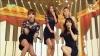 Inkigayo Ep 796 - Part 3 (28.12.14) (Vietsub) - Various Artists, Various Artists 1