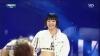 Deja Vu (Inkigayo 11.01.15) - Sonamoo