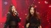 Up & Down (Inkigayo 11.01.15) - EXID