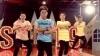 Go Crazy (St.319 Dance Cover) - Nhóm nhảy 319