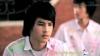 Nắm Chặt Tay Anh Nhé (MV Fanmade) - Various Artist
