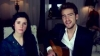 Have Yourself A Merry Little Christmas (Jona Selle, Vanlentina Franco Cover) - Various Artist