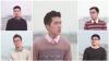 Mashup Các Ca Khúc Xuân (MV Cover) - Various Artists