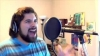 Immortals -  Fall Out Boy From Big Hero 6 (Caled Hyles Cover) - Various Artist