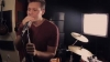 Part Of Me (Tyler Ward Cover) - Tyler Ward