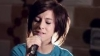 How To Love (Tyler Ward & Christina Grimmie Cover) - Tyler Ward