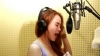 Wrecking Ball (Diễm Hương The Voice Cover) - Diễm Hương (The Voice)